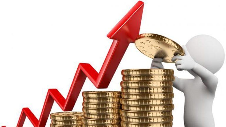 Indonesia dan Aljazair Sepakat Tingkatkan Promosi Dagang dan Investasi
