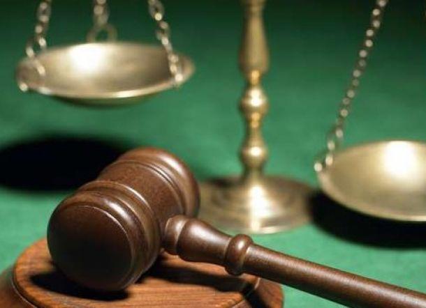 Penetapan Status Dugaan Pidana Korupsi Jaksa Chuck Minim Bukti