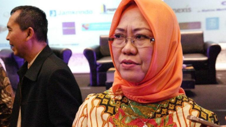 Peneliti LIPI Kritik Kabinet Jokowi di Periode Kedua Seharusnya Ramping