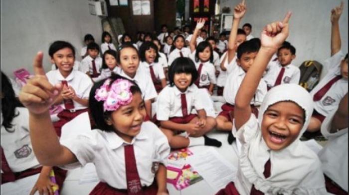 Pemerintah Dinilai Gagap Selamatkan Sektor Pendidikan Saat Pandemi