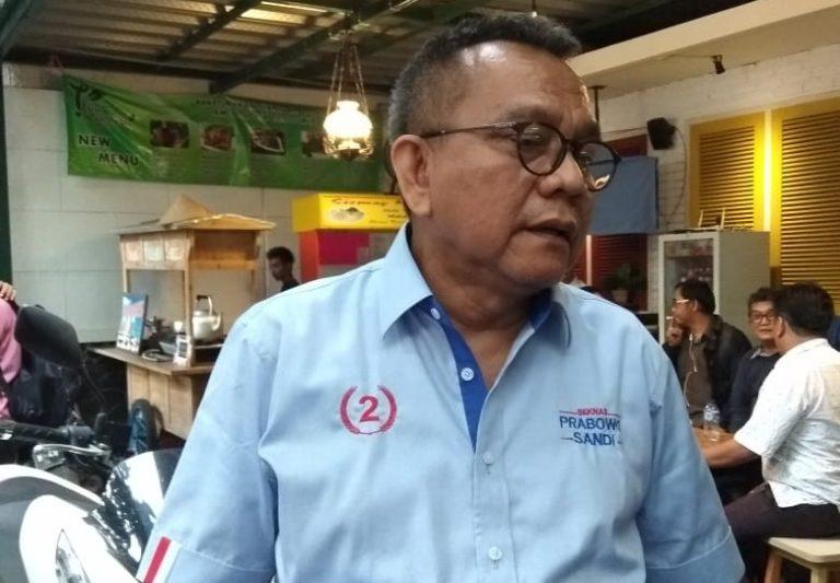 Gaji Gubernur Jakarta Rp 8 Juta, Gerindra: Harusnya 250 Juta