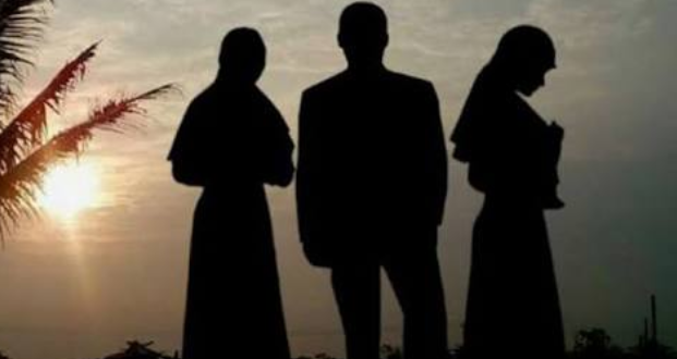 Penjelasan MUI Terkait Poligami Menurut Islam