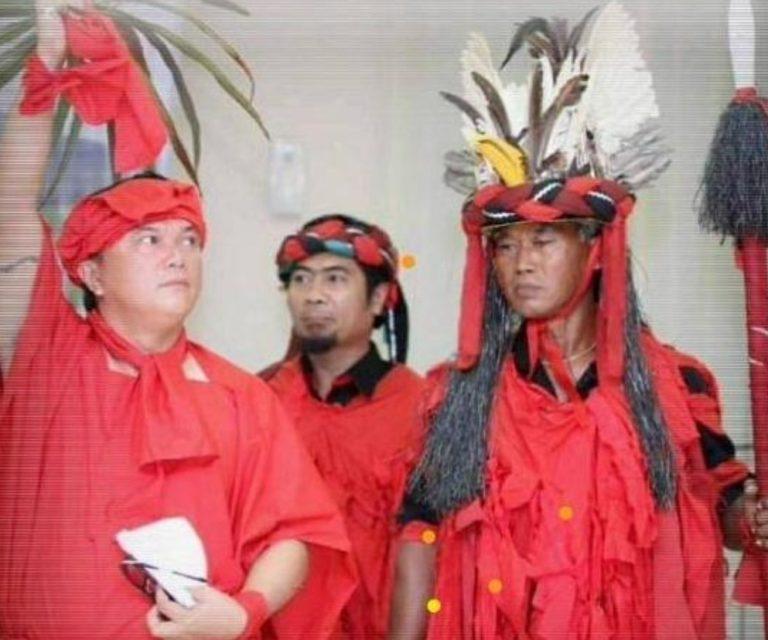 Rebut Hak Kepemilikan Tanah,  Warga Sulut Perkarakan Penjabat Daerahnya