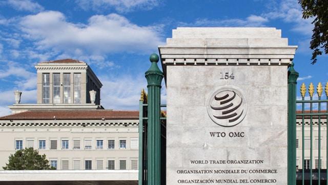 Indonesia Gugat Australia di WTO