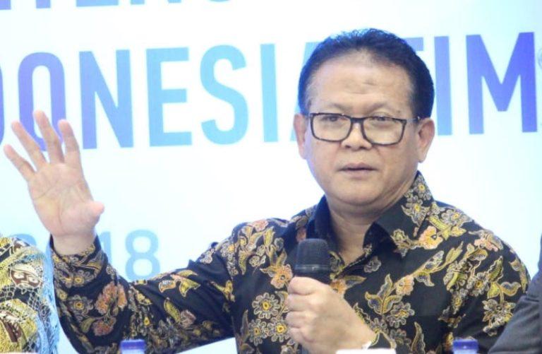 Deklarasi Djuanda dan Peta Jalan Pembangunan Kelautan Indonesia