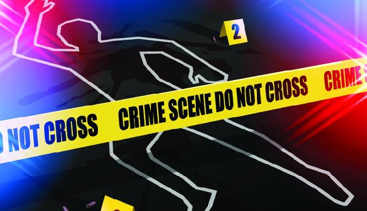 Polisi Tangkap Pelaku Pembunuhan Wanita di Apartemen Margonda Depok
