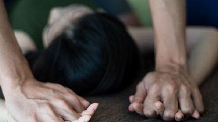 Diduga Lakukan Pelecehan Seksual Sekretaris Pribadinya, Pejabat BPJS Ketenagakerjaan Dinonaktifkan