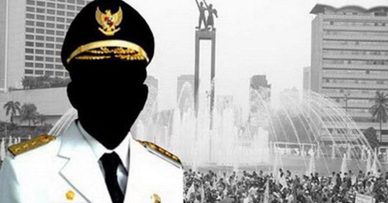Akhiri Polemik, PKS dan Gerindra Bisa Ambil Cawagub DKI dari Kalangan Birokrasi