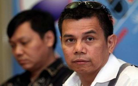 Demokrat Bantah SBY 'Ngemis' Dana Hibah Pembangunan Museum
