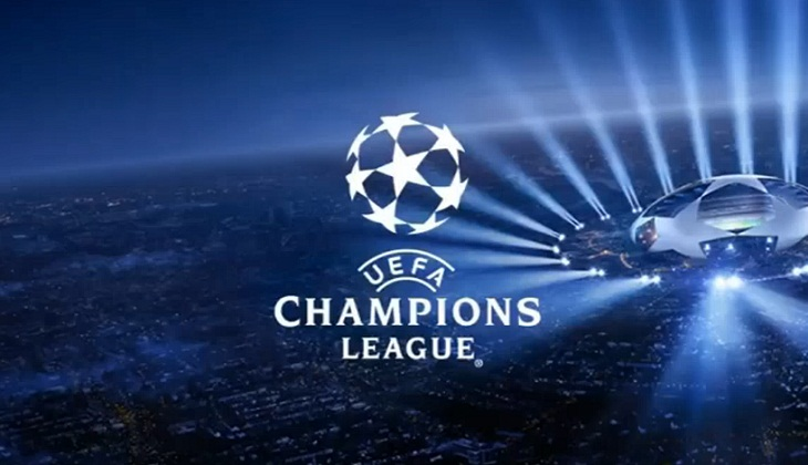 Ini Dia 16 Tim yang Lolos ke Babak Knockout Liga Champions