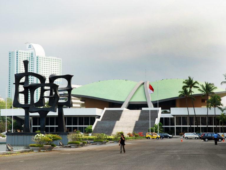 Sampaikan Laporan Pembahasan RAPBN 2020, Banggar DPR RI Berikan Sejumlah Catatan