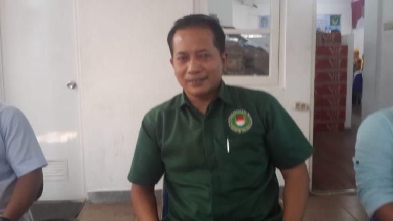 INKOPPAS Bakal Sosialisasikan Kantong Ramah Lingkungan Prabowo-Sandi
