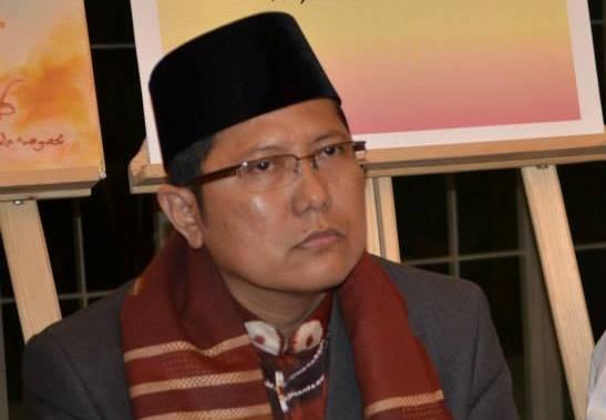 Menteri Agama Harus dari Kalangan NU? Ini Kata MUI