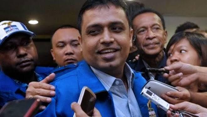 Jembatan Siak IV Segera Launching, M Nasir Dorong Efektifitas Pembangunan di Riau