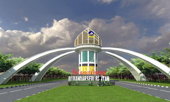 Riny Fitrianti apresiasi Komitmen Pembangunan Berkelanjutan Bintan hingga raih Piala Adipura