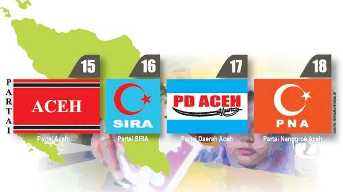 Pengacara UUPA sesalkan Keputusan DKPP terkait Kuota 120% Caleg Partai Lokal Aceh