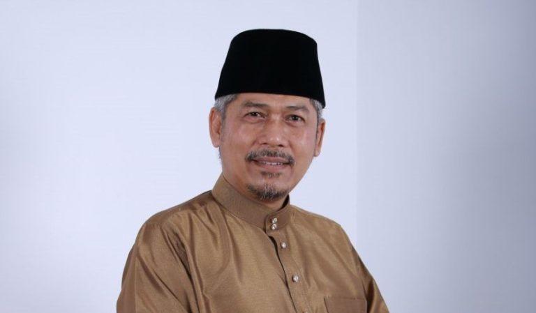 Kunjungan Wisman Turun, Abdul Basyid Has Minta Pemerintah Evaluasi Strategi Pariwisata di Kepri