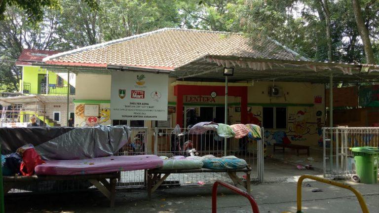 Siswa Penderita HIV Dilarang Sekolah, KPAI Ungkap Psikologis Korban