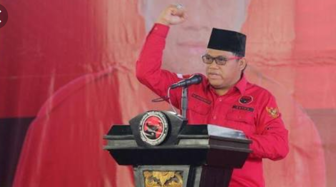 Muncul Wacana Pencabutan Subsidi LRT Palembang, Politikus PDIP Sumsel Angkat Bicara