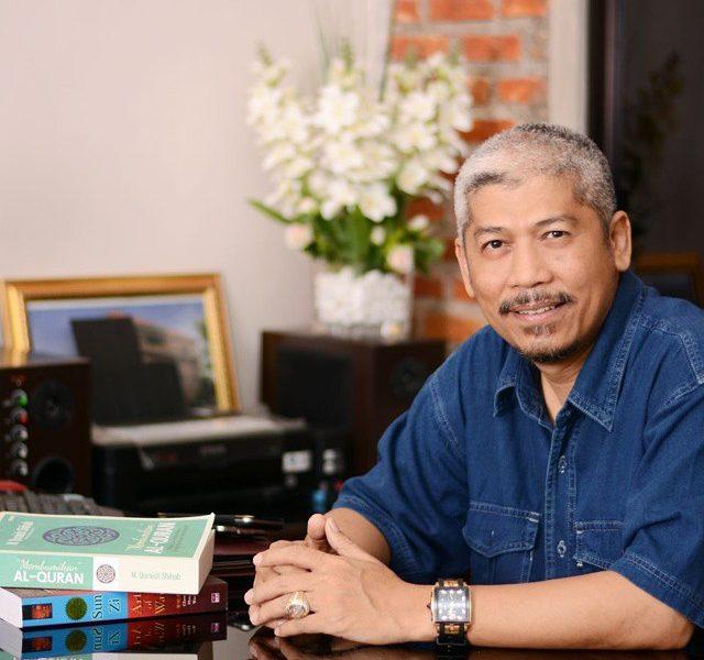Manfaatkan Kemajuan Teknologi, Masyarakat Batam Dukung Gagasan Smart City Abdul Basyid Has