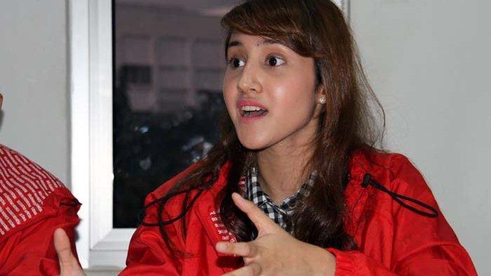 PSI: Tolak Oknum Penunggang Demo Mahasiswa