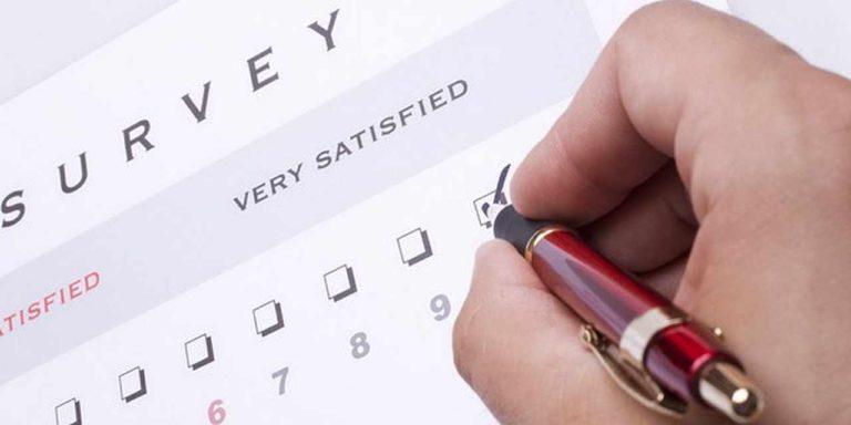 Daftar 40 Lembaga Survei Pelaksana Quick Count Terverifikasi KPU