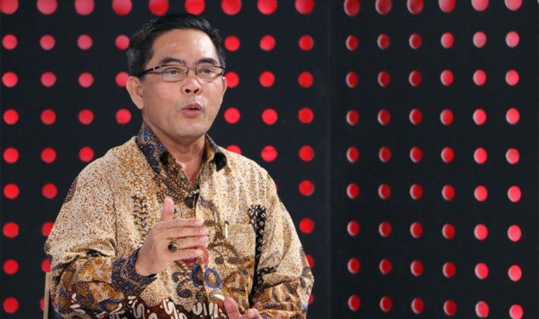 Kemenperin Berharap Indonesia Industrial Summit 2019 jadi Ajang Konsolidasi