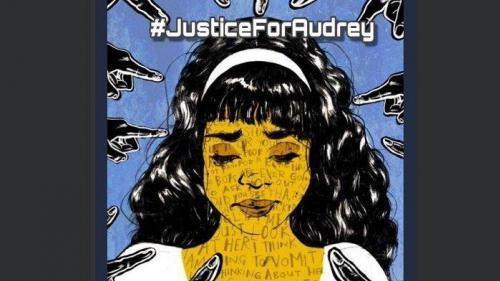 Prihatin Kasus Audrey, IMMawati Pusat Tuntut Pelaku Dihukum Jera