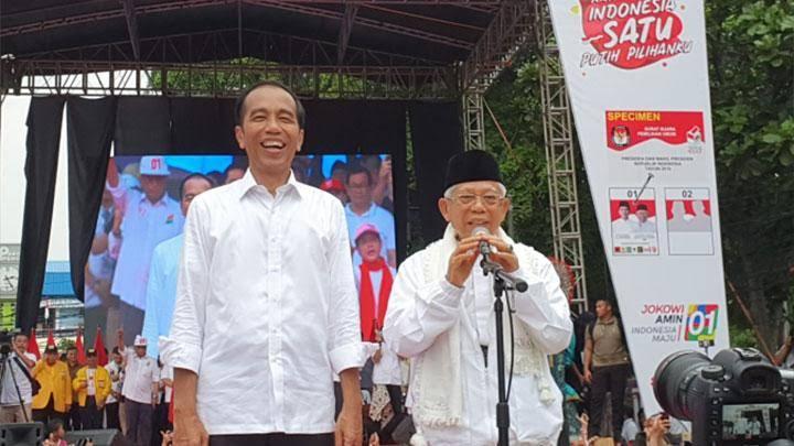 Pengamat Ingatkan Pembagian Kursi Menteri Jangan Sampai Rugikan Negara