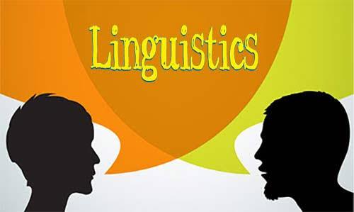 Urgensi peran Linguistik Forensik dalam Proses Interogasi Polisi