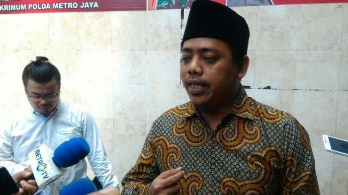 PSI Kecam Pengusiran Warga di Bantul karena Beragama Non-Muslim