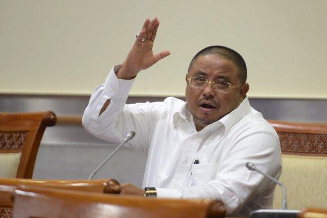 Jadi Sekjen, Habib Aboe Tegaskan PKS Tetap Jadi Oposisi Bermartabat
