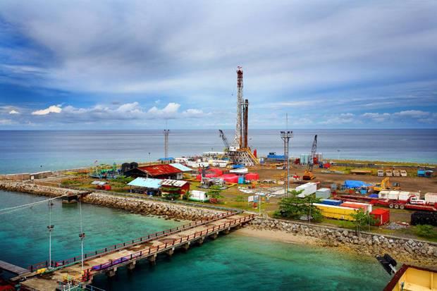 Hingga April 2019, JOB Pertamina Medco Tomori Catatkan Produksi dan Lifting Gemilang