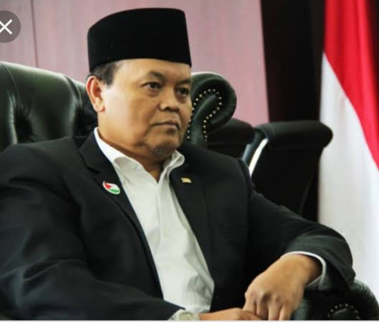 Koalisi Prabowo-Sandi Tidak Tau Soal 'Setan Gundul'