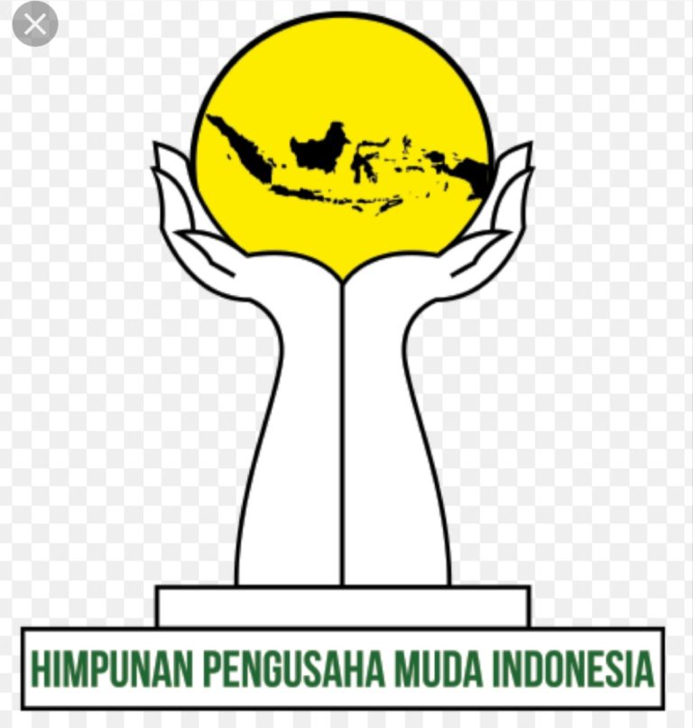 Berkah Ramadhan, HIPMI ASEAN Berkantor Pusat di Jakarta