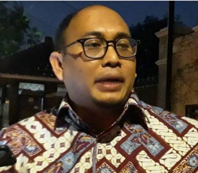 Pertemuan Prabowo dengan Jokowi, BPN : Tunggu Tanggal Mainnya