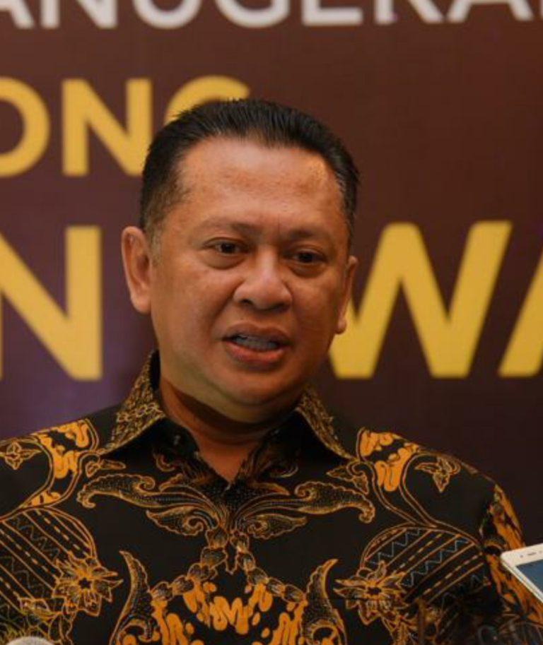DPR RI Desak Menteri PUPR Berikan Kepastian Soal Huntara Bagi Korban Gempa Palu