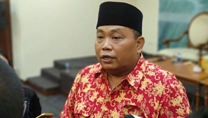 Politikus Gerindra Desak Menkominfo Audit XL Axiata