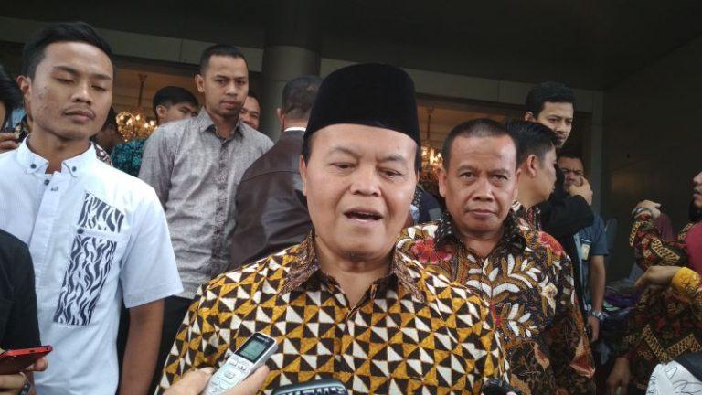 PKS: Keputusan Anies Terapkan PSBB Perlu Didukung