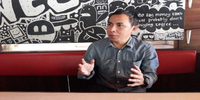 Pengamat Sebut Krisis Covid-19 Indonesia Sudah Stadium Empat