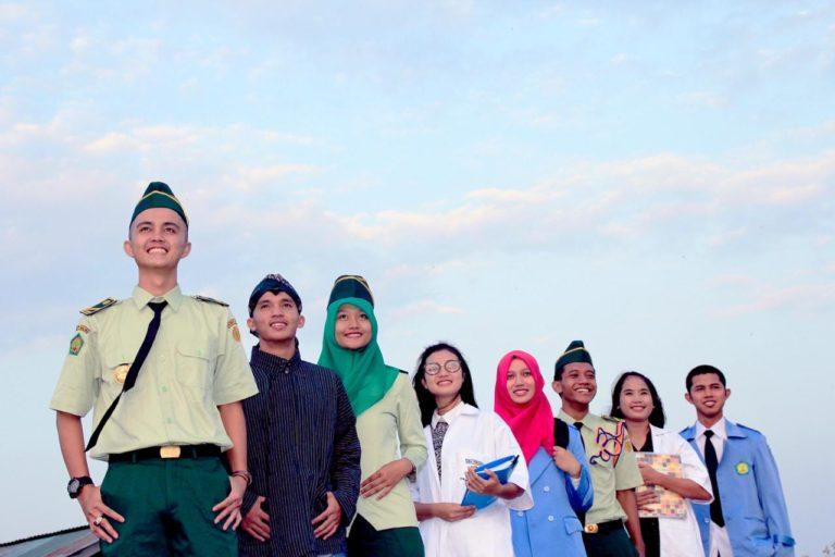 Polbangtan Buka Pendaftaran Mahasiswa Baru