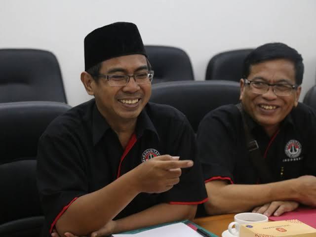 Rawan Politik Uang, KPK Diminta Pelototi Proses Pilwagub DKI