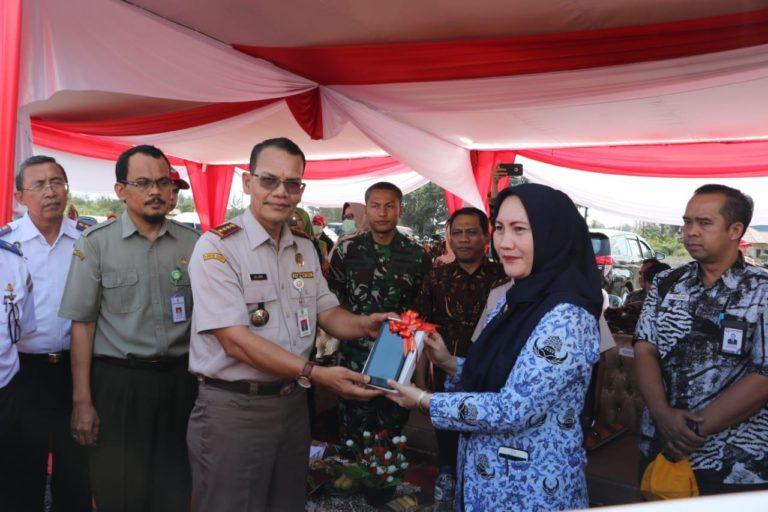 Tidak Hanya Cangkang Sawit dan Kayu Olahan, Bengkulu Kini Ekspor Sarang Walet