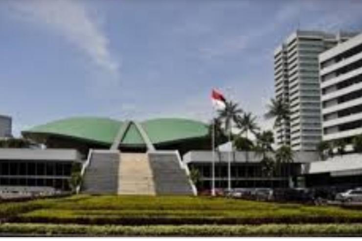 Penangguhan Soenarko dan Eggi, Komisi III DPR Yakin Sudah melalui Pertimbangan dan Kehati-hatian