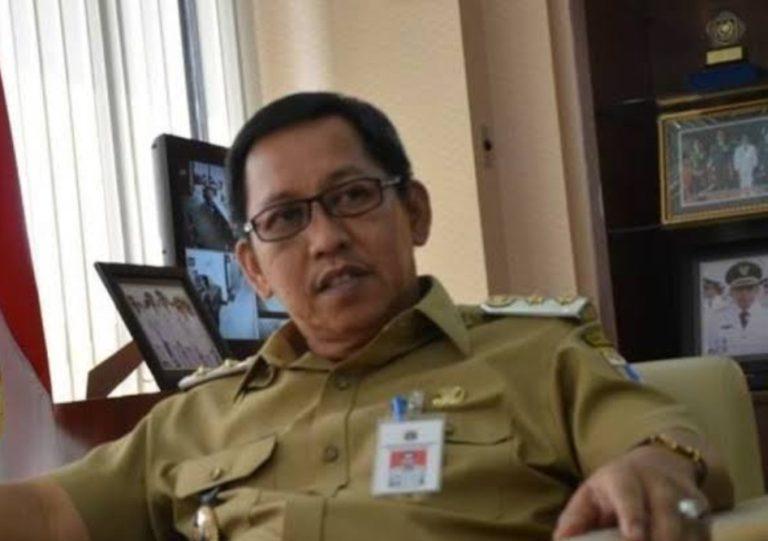 Sekwan DKI: Pelantikan Anggota DPRD DKI 2019 Tunggu Keputusan MK
