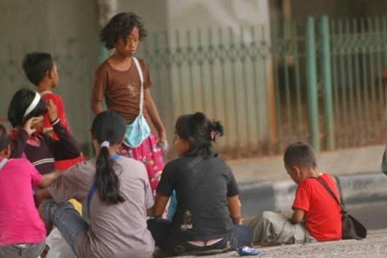 LPA Generasi Dorong Pemerintah Hapus Pekerja Anak