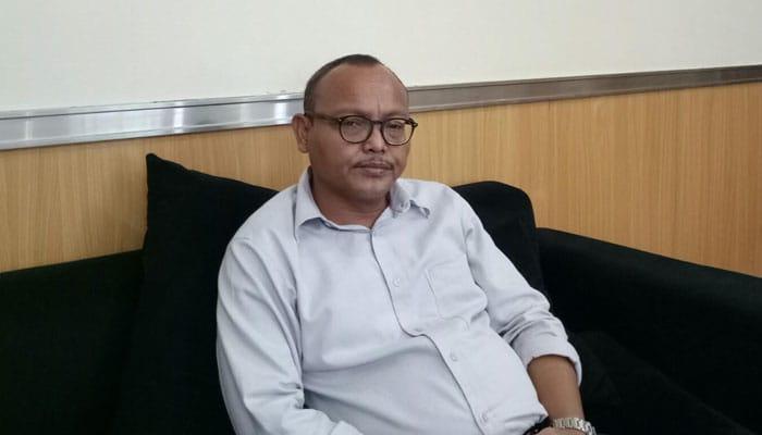 Kader Gerindra Ingatkan Anies, Ada Jejak Prabowo di Kampung Akuarium