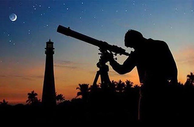 Kemenag Gelar Sidang Isbat Awal Ramadan 1442 H Besok, Ini Lokasi Rukyatul Hilal