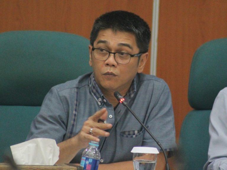 Singgung Ada Politik Uang di Pilwagub DKI, PSI Terancam Dipolisikan