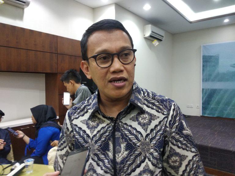 Jatah Kursi Menteri Berpolemik, PKB: Jangan Terlalu Serius